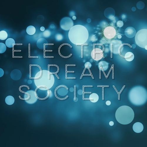 Electric Dream Society's avatar