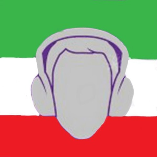 Radio Jadeed's avatar