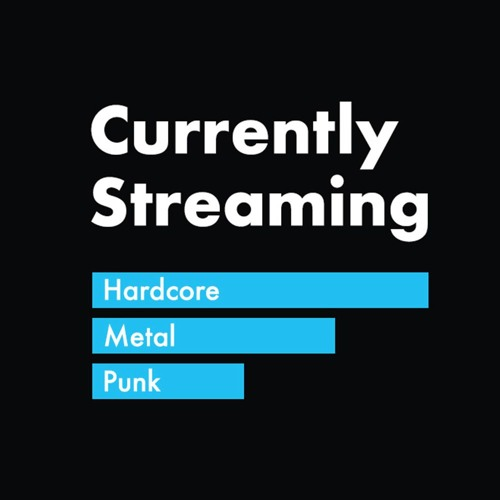 Currently Streaming's avatar