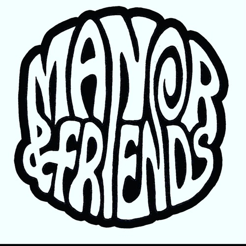 The Manor & Friends's avatar