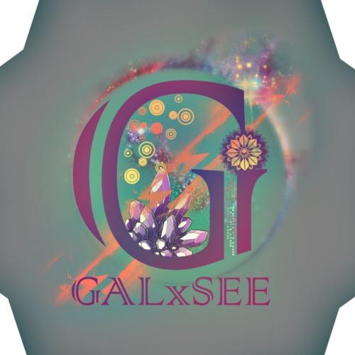 GALxSEE MUSIC's avatar