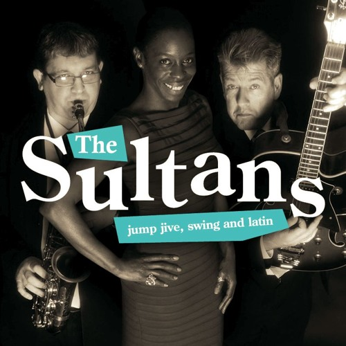 The Sultans's avatar