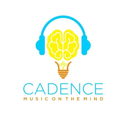 Cadence's avatar