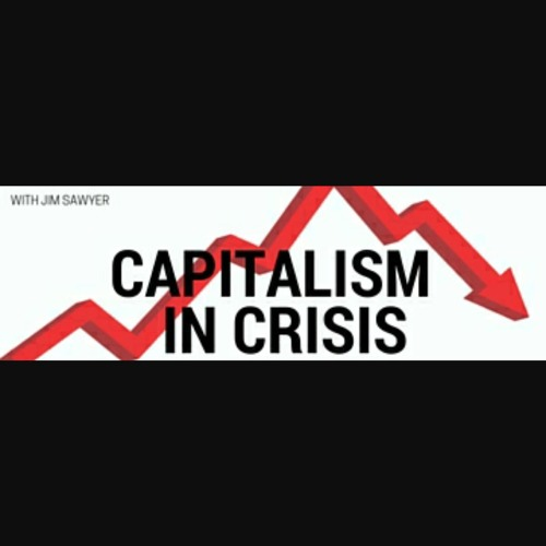 Captialism In Crisis's avatar