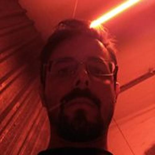 estrumento's avatar