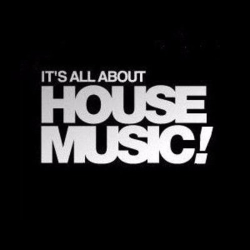 The House,The Tech & The Bass's avatar