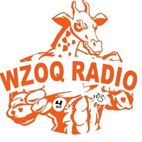 WZOQ Radio's avatar