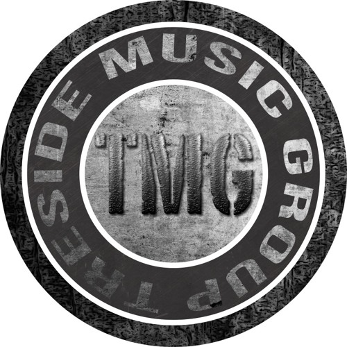 TresideCool's avatar