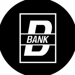 BANK NYC