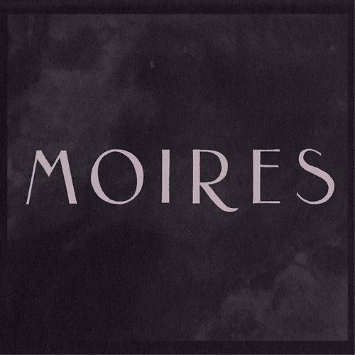Moires's avatar