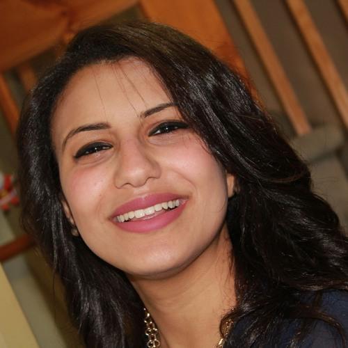 veronia's avatar