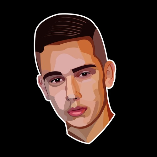 DJ TOMY B's avatar