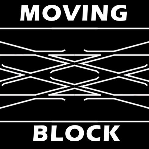 Moving Block's avatar