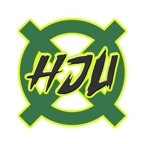 Hardcore Junglists United's avatar