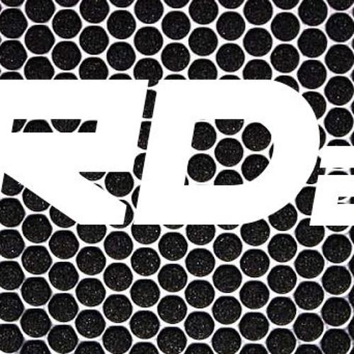 Rodrz's avatar