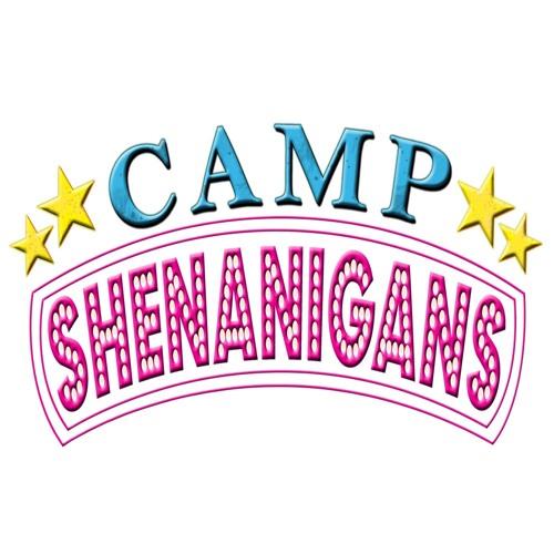 Camp Shenanigans's avatar