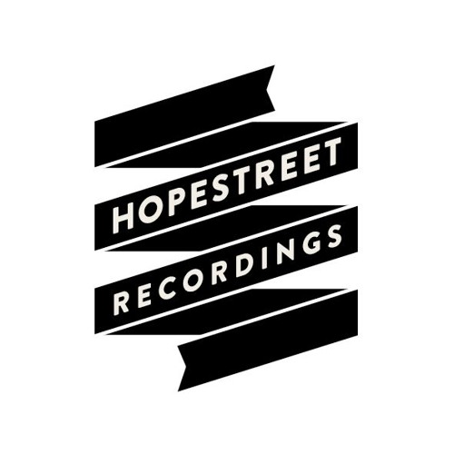 HopeStreet Recordings's avatar