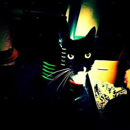 Parafujo's avatar