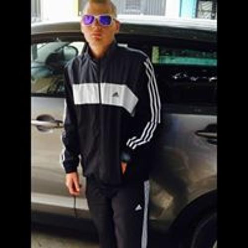 Valentyno Herrera's avatar