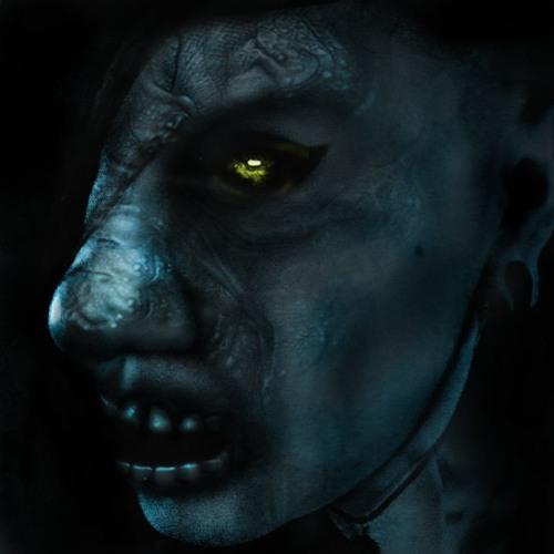 Karen Di's avatar
