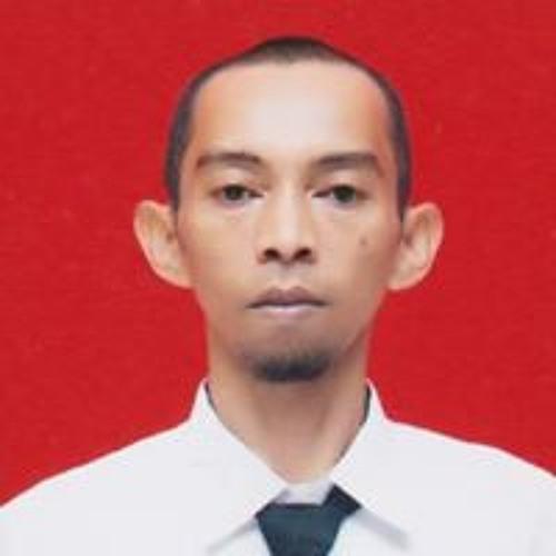 Obay Sobari's avatar