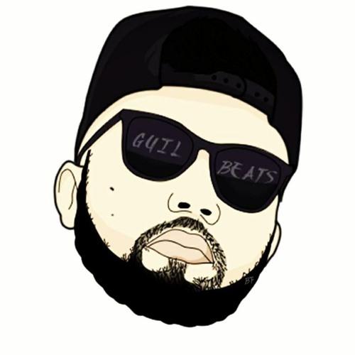Guil Beats's avatar