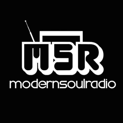 modernsoulradio's avatar