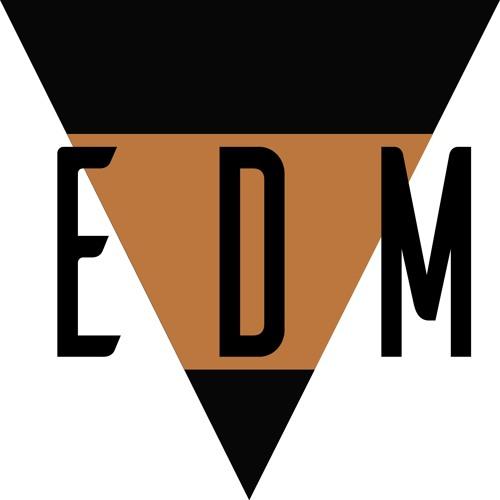 EDMag's avatar