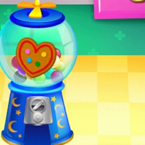 Rihanne's avatar