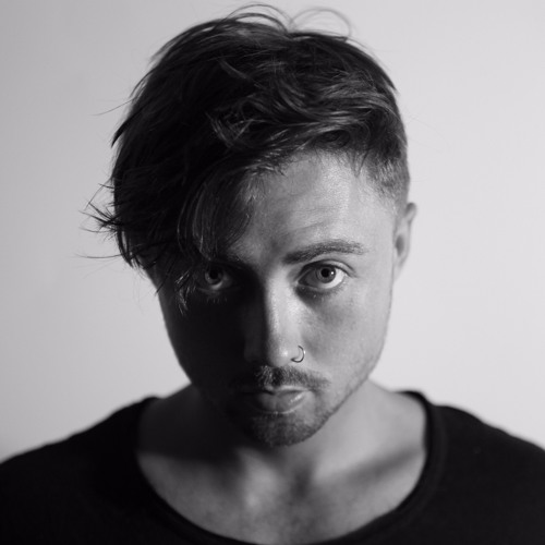 JAY MAGUIRE's avatar