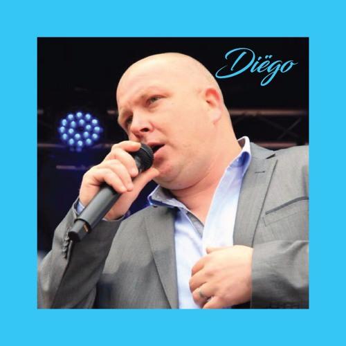 Diego Lenaerts's avatar