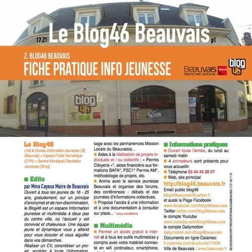 blog46beauvais's avatar