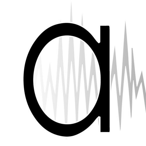 audiotechpro's avatar