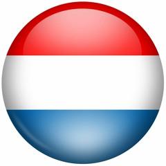 Hollandse Krakers
