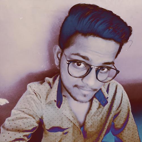 Arfan Shaikh's avatar