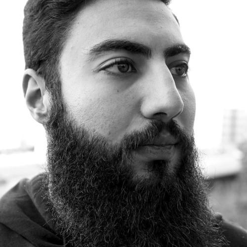 Vince Aoun / Köschk's avatar