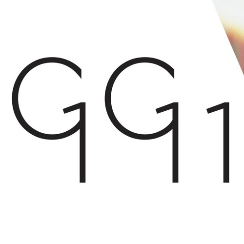 Gg1's avatar