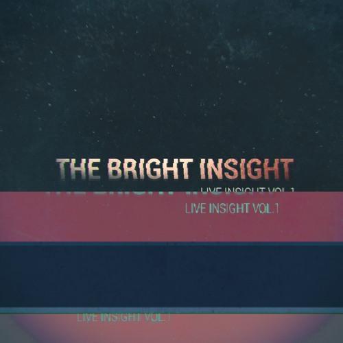 The Bright Insight's avatar