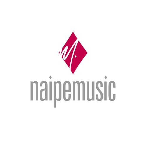 Naipe Music's avatar