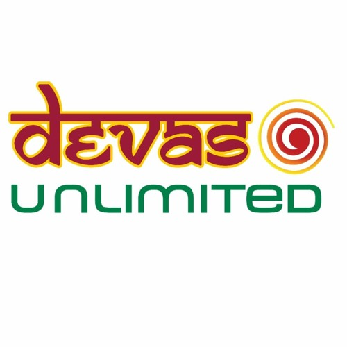 Devas Unlimited's avatar