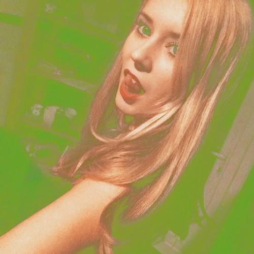 Ronna Haecker's avatar