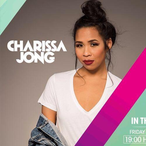Charissa Jong's avatar