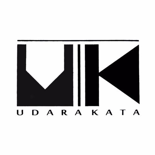 Darman Merdeka's avatar
