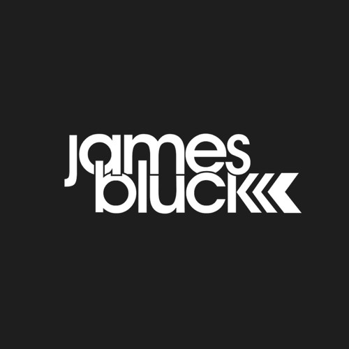 James Bluck Mixes's avatar