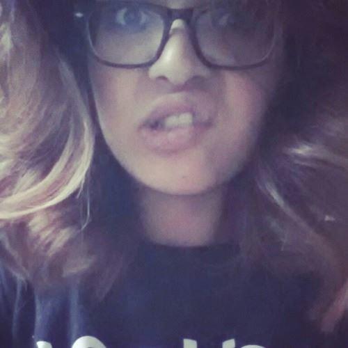 Francesca Silva's avatar