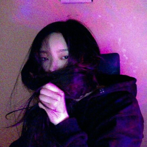 EXN 을씨년's avatar