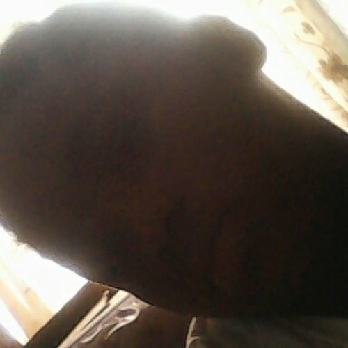 WitnessHazzay's avatar