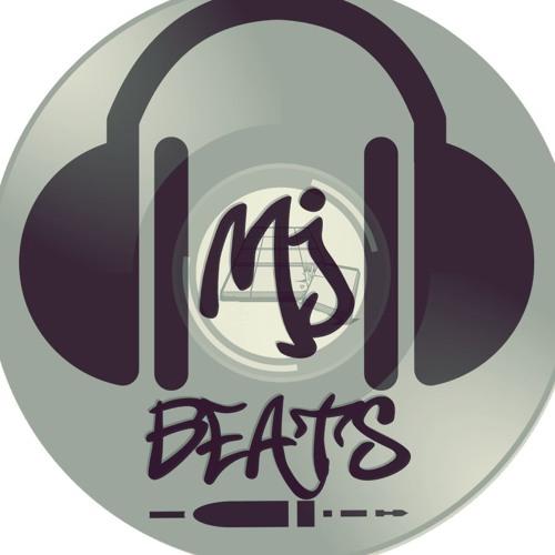 MjBeat's's avatar