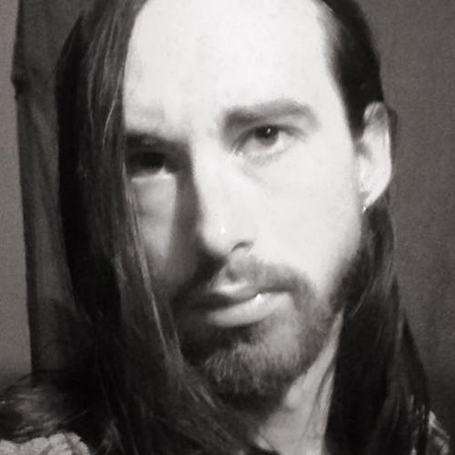 GageTaylor's avatar