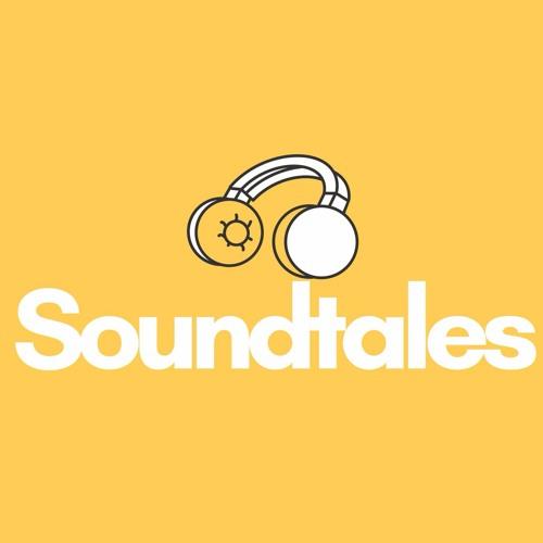 Soundtales's avatar